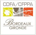 CDFA CFPPA DE LA GIRONDE